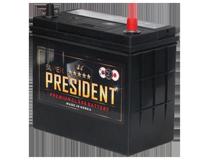 prezident-akkumuliator-battareia