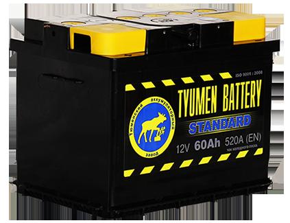 tyumen-battery-akb
